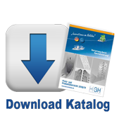 Katalog Download