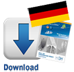 Katalog Download Deutsch
