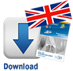 Catalog Download Englisch