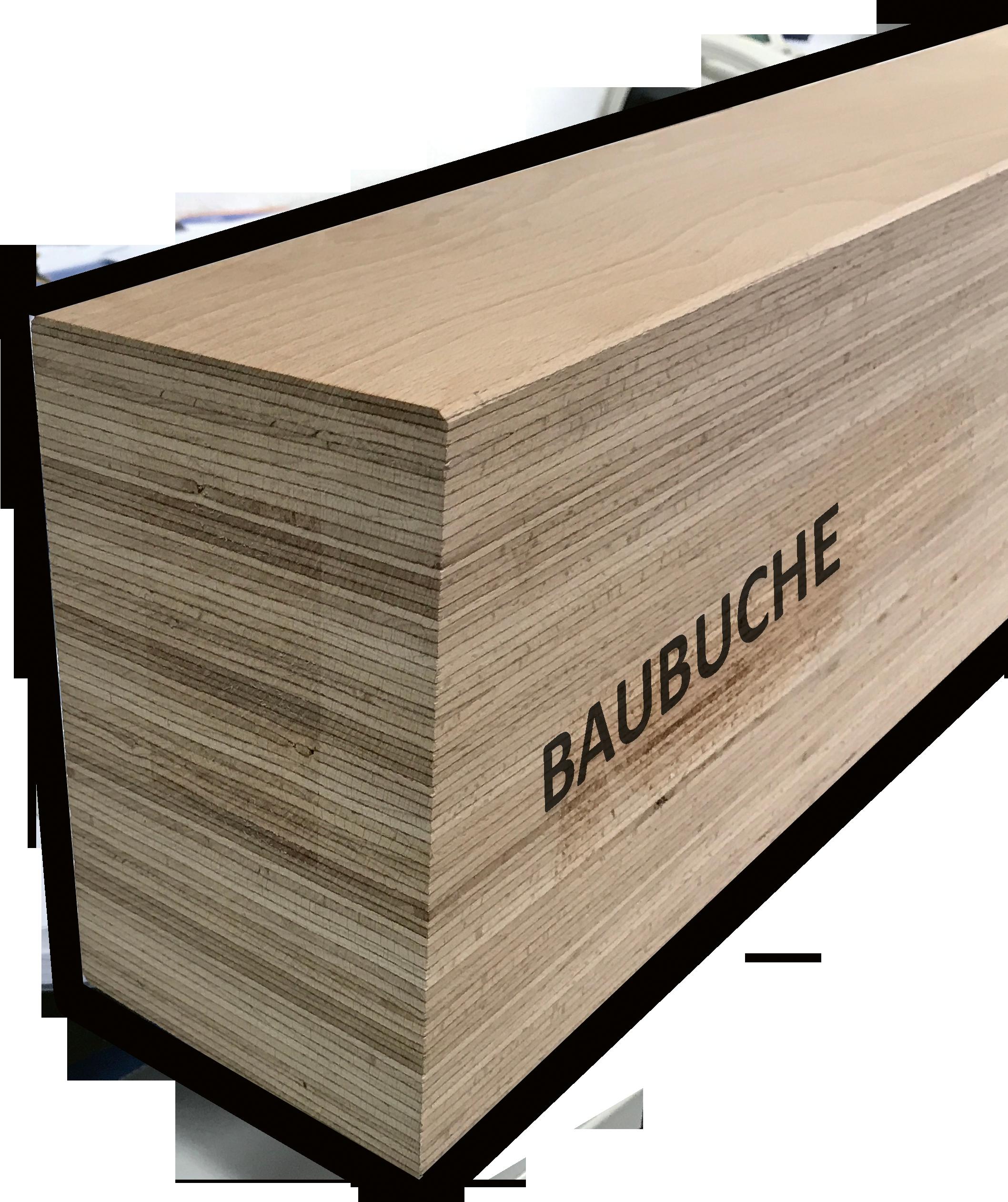 Baubuche