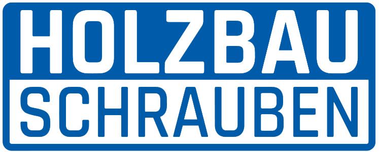 Holzbauschrauben_logo