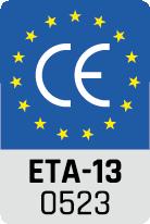ETA 13 0523