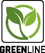 Marke Greenline