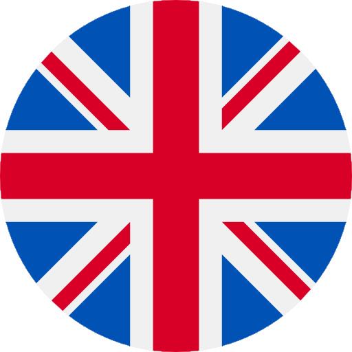 Flag_englisch