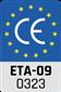ETA 09 0322