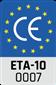 ETA 10 0007
