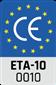 ETA 10 0010