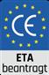 ETA beantragt