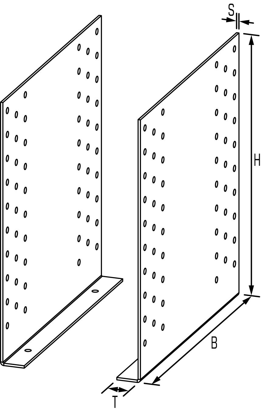 Winkel Zeichnung